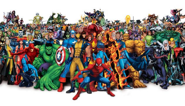 220-630px-The_Marvel_Universe (1)