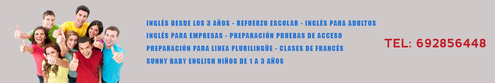 cabecera_web_sunny
