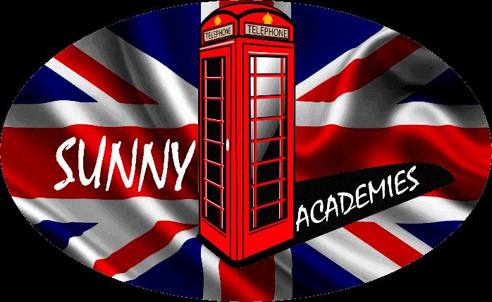 Sunny Academies